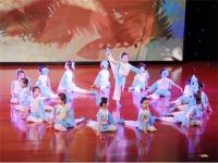 德馨文化艺术中心——民族器乐、美术、书法培训为主的文化艺术培训中心