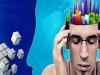 改善记忆力培训加盟机构亏损现状的办法