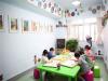韦卓教育——专注于孩子校园外获得知识、提