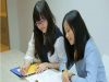 莱克教育——专注于进行2-3年的长期规划和