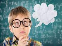 家长如何利用好人工智能这个政策的扶持,让自己的孩子在进入名校时取得优势