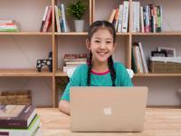 从小学习编程的孩子,真的比其他孩子更有优势吗