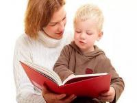 怎样让孩子说话溜溜溜 ?作为父母一定要注重语言表达能力