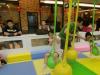 哈动园儿童乐园——全球知名高端儿童游乐品
