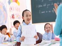 大华图教育加盟