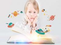如何通过游戏来提高孩子的注意力