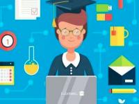 分之道记忆网校——致力于使其发展成为享誉全球的网络学习平台和在线教育品牌