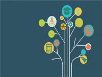 创之融教育生态城加盟