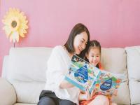 幼小衔接教育着重对培养刚入学儿童的社会性适应能力