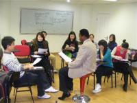 """戴维斯英语——深圳系统化、规范化提出""""VIP高端定制+个性化服务""""的专业英语培训机构"""