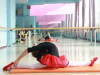 蕾蕾艺术培训中心介绍