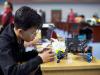 修曼机器人教育加盟条件是什么呢?
