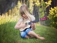 <strong>双减政策之下,家长如何为孩子选择艺术培训</strong>