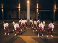 pd街舞舞蹈培训——时尚界著名的街舞培训机构