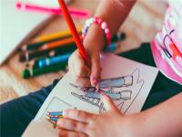 茂茂树教育——一家服务于3-12岁少儿的综合素质类教育培训机构