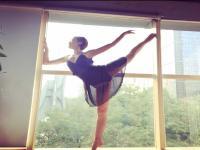 成年女性适合跳哪些舞蹈