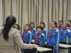 幸教育——为幼儿园提供专业、系统化的优质
