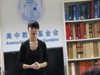 伯乐留学——专业办理出国留学中介服务的专业机构