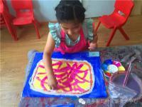 家长理解这4点,将对孩子学好美术带来极大帮助