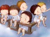 欧美思婴幼儿教育是一个值得信赖的品牌