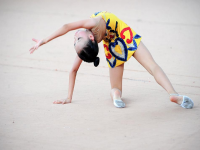 SSK专注于3-13岁少儿艺术教育,开设有舞蹈、美术、跆拳道、口才等课程