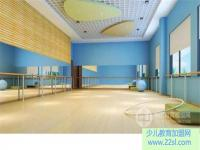 北京曼妙舞蹈培训——在短时间内使自己的舞蹈能力有明显提高