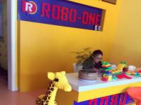 ROBO-ONE青少年机器人加盟项目怎么样?如何加盟呢?