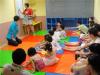 罗特外语培训学校——青岛地区一家专业少儿