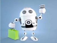 <strong>加盟机器人教育要做好哪些准备工作</strong>