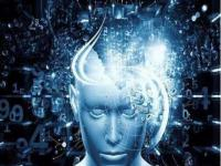 好的全脑开发加盟机构具备什么条件?