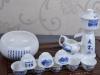 美术陶瓷介绍