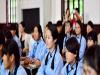 慧时光女子学堂文化会所是国内首一家女性综
