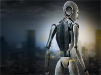 博思乐高机器人——为3-16岁孩子提供乐高机器人拼插、搭建的专业机构