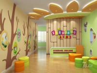 <strong>幼儿园加盟条件有哪些 开店前创业者须知</strong>