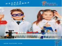 开一家科学实验培训班赚钱吗