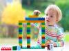 志应培训学校——一所专业的集儿童潜能开发