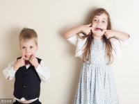 童年的记忆会留下多少?科学家们是如何理解儿童记忆缺失的