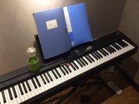星辰钢琴——源自美国快乐钢琴教育新理念