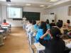 创诚教育——智能化、网络化、数字化的一站
