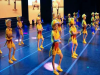 华夏未来舞蹈中心加盟怎么样?大品牌,更值得信