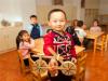 """金艺教育——致力于推动""""教育平台化""""的教"""