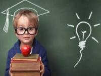 修知幼小衔接——为孩子上小学打下牢固的知识基础