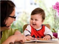 家长怎样教孩子认识汉字