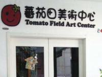 番茄田艺术加盟费多少钱