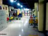 静霜舞蹈学校——民营企业艺术办学单位