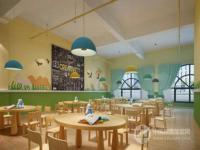 未来之星幼儿园加盟介绍