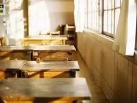 新政下教育培训机构未来发展的一些建议