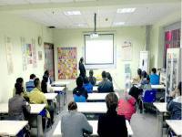 开教育加盟培训机构必须知道的经营技巧