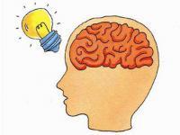 快速记忆法的基本功训练