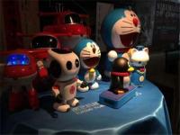 图灵机器人加盟怎么样